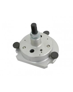 Приспособление для замены сальника коленвала VAG МАСТАК 103-22001