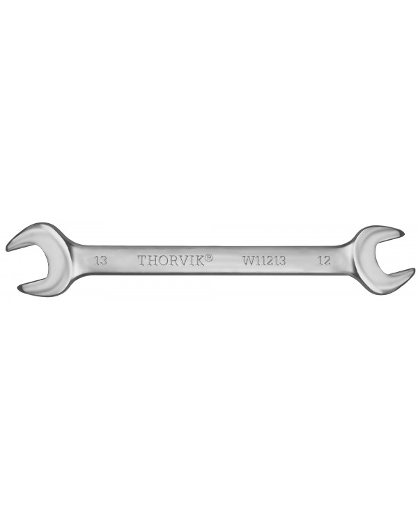 Ключ рожковый, 14x15 мм