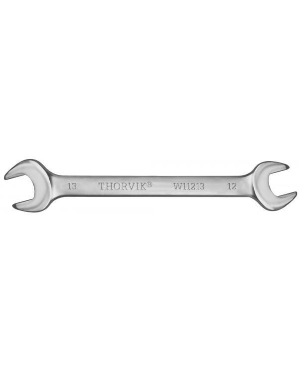 Ключ рожковый, 16x17 мм