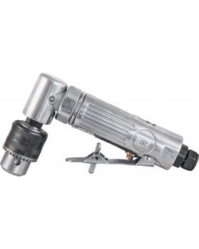 Дрель пневматическая угловая 15000 об/мин., патрон 1-10 мм