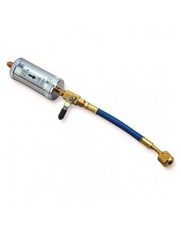 Цилиндр заправочный для масла и UV добавки МАСТАК 105-11002