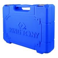Кейс для ложемента №9 (280х375 мм) KING TONY 820011