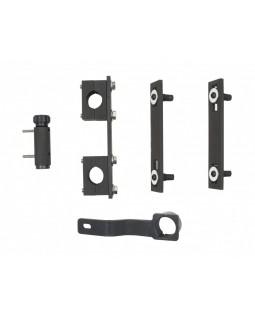 Набор инструмента для установки фаз ГРМ двигателей Ford USA V 8 4.6 л.
