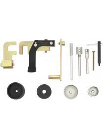 Инструмент для ремонта дизельных двигателей