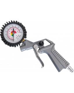 Пистолет для подкачки шин