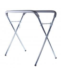 Стол складной для работы с ветровым стеклом МАСТАК 107-00120