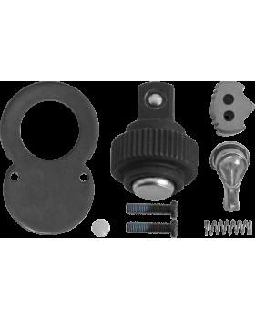 Ремонтный комплект для динамометрического ключа T21025N