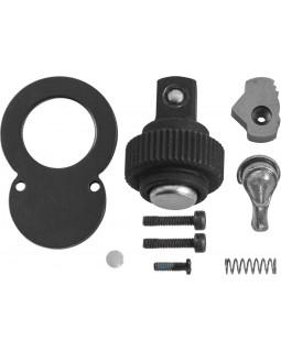 Ремонтный комплект для динамометрического ключа T21200N