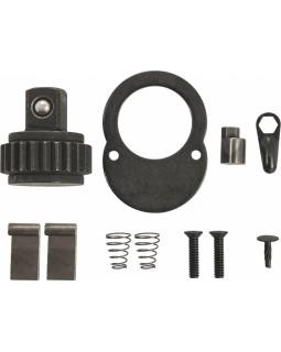 Ремонтный комплект для динамометрических ключей T27200N, T27340N