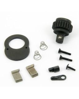 Ремонтный комплект для динамометрического ключа T04060