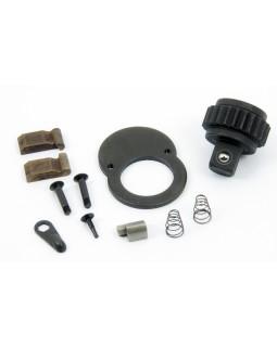 Ремонтный комплект для динамометрического ключа T04080