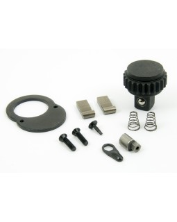 Ремонтный комплект для динамометрического ключа T04150