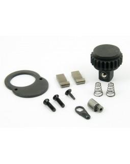 Ремонтный комплект для динамометрического ключа T04250