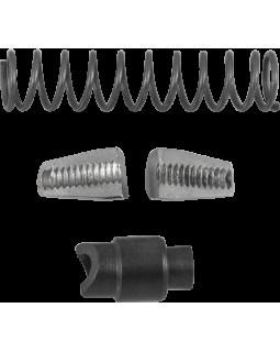 Ремонтный комплект для заклепочников V1000, V1001, V1004, V1005,  V1102