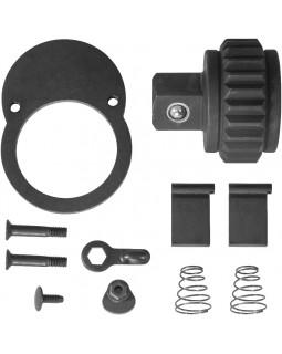 Ремонтный комплект для динамометрического ключа T04500/Т04700