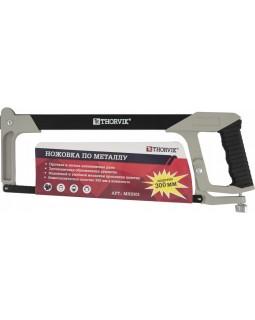 Ножовка по металлу EXTRA, 300 мм