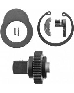Ремонтный комплект для рукоятки трещоточной R1206N