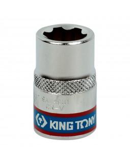 """Головка торцевая 1/2"""" RIBE M12S, для двигателя Nissan KING TONY 9AW4901"""