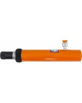 OHT410N Цилиндр гидравлический прямого действия 10 т.
