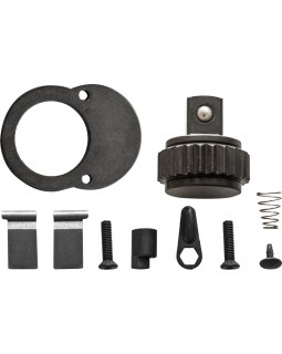 Ремонтный комплект для ключа динамометрического A90014