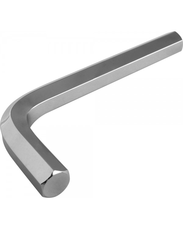 Ключ торцевой шестигранный, H22