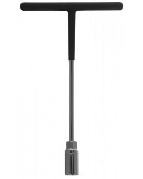 Ключ свечной Т-образный, 21 мм