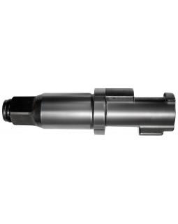 Привод для гайковерта пневматического ОМР11281