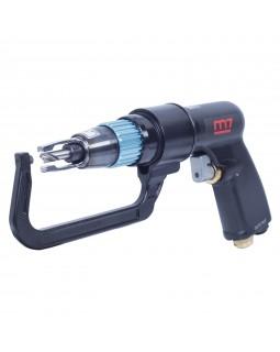 Дрель пневматическая 8 мм, 1600 об/мин., для высверливания отверстий под точечную сварку MIGHTY SEVE
