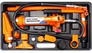 Наборы гидроинструмента