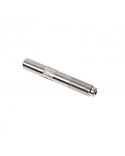 Сопло для пескоструйного пистолета SX-3101   MIGHTY SEVEN SX-3101P01
