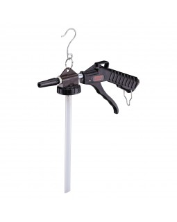 Пистолет для антигравия MIGHTY SEVEN SX-3112L