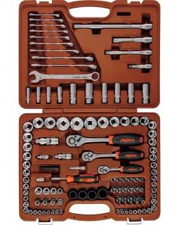 Специальный набор инструмента,  120 предметов