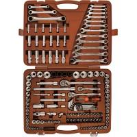Специальный набор инструмента, 150 предметов
