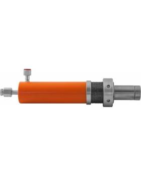 Рабочий цилиндр для гидравлического пресса ОНТ620М 20т