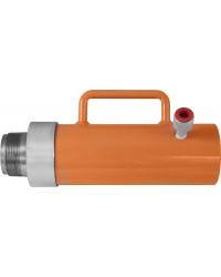 Гидравлический инструмент для кузовного ремонта