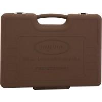 Кейс пластиковый для набора OMT101S