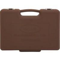 Кейс пластиковый для набора OMT141S