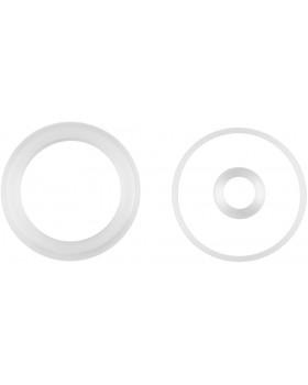 OHT610NRK Ремонтный комплект для  пресса гидравлического напольного 12т. OHT610N