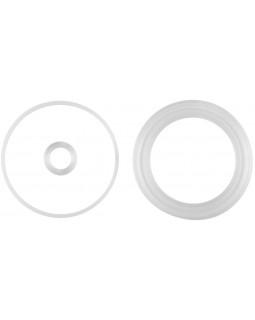 OHT620NRK Ремонтный комплект для  пресса гидравлического напольного 20т. OHT620N