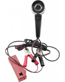 AR020022 Стробоскоп автомобильный
