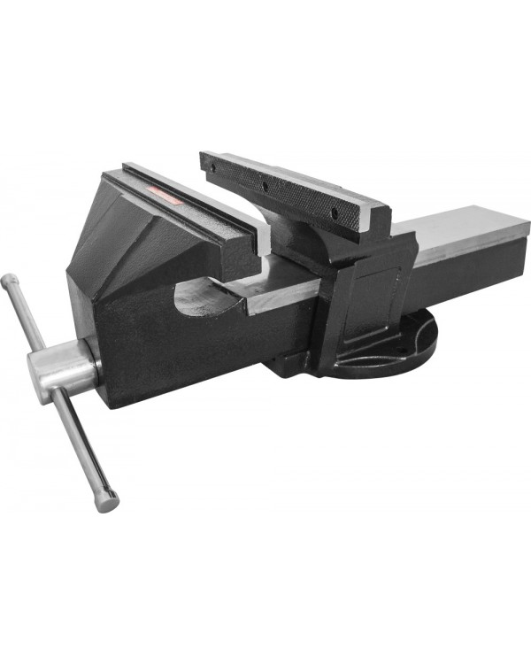 Тиски слесарные, 300 мм
