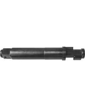 Привод для гайковерта пневматического OMP11339L в сборе