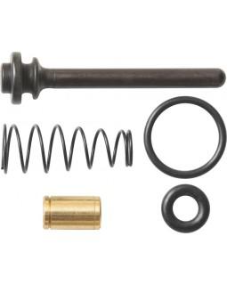 Ремонтный комплект клапана гайковерта пневматического OMP11339/OMP11339L