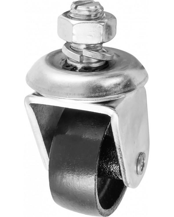 Поворотное колесо для домкрата подкатного OHT230