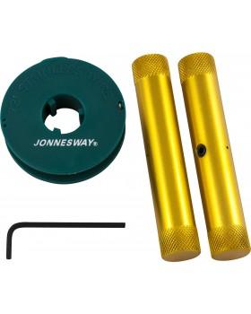 Инструмент для срезки лобовых стекол