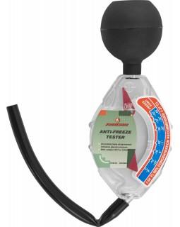 Ареометр охлаждающей жидкости