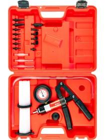 Инструмент для ремонта тормозной системы
