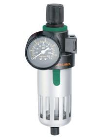 Фильтры для пневмоинструмента