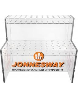 Стенд под отвертки Jonnesway