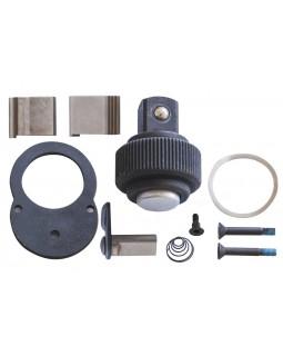 Ремотный комплект для трещоточной рукоятки R5104.